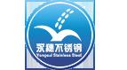 佛山304bu锈钢管_guangdong316Lbu锈钢管_bu锈钢管厂家_佛山市鸿盛国际bu锈钢有限公司
