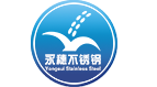 fushan304不锈钢管_广东316L不锈钢管_不锈钢管chang家_fushan市鸿盛guo际不锈钢有xian公司